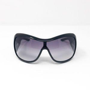 5a001fea2a6f Dior Cannage 2 Sunglasses